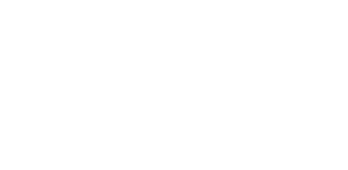 Sheffield Brewery